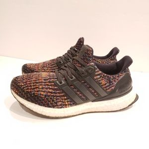 Adidas art by2075 size us 6